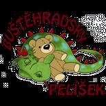 pelisek_logo